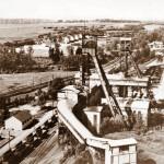 Boismont - la Mine de Bazailles