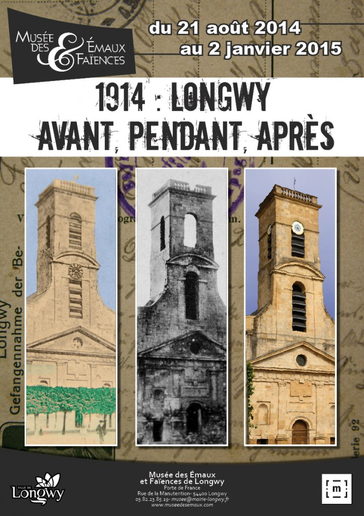 affiche-expo-1914-longwy