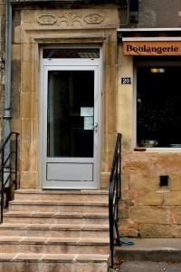 boulangerie_boismont