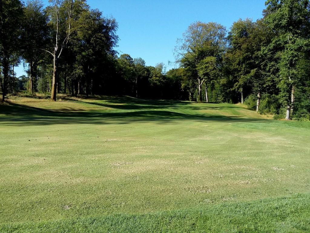 150805_longwy_golf (1)