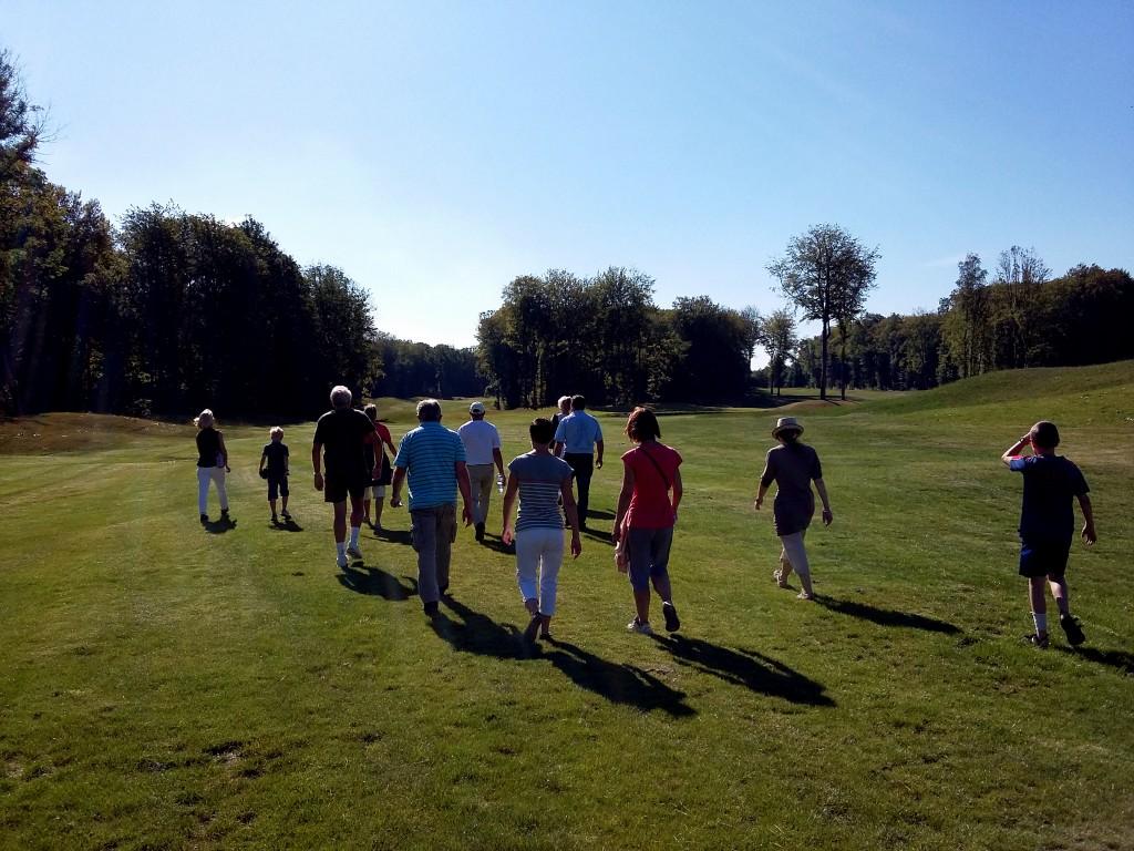 150805_longwy_golf (18)