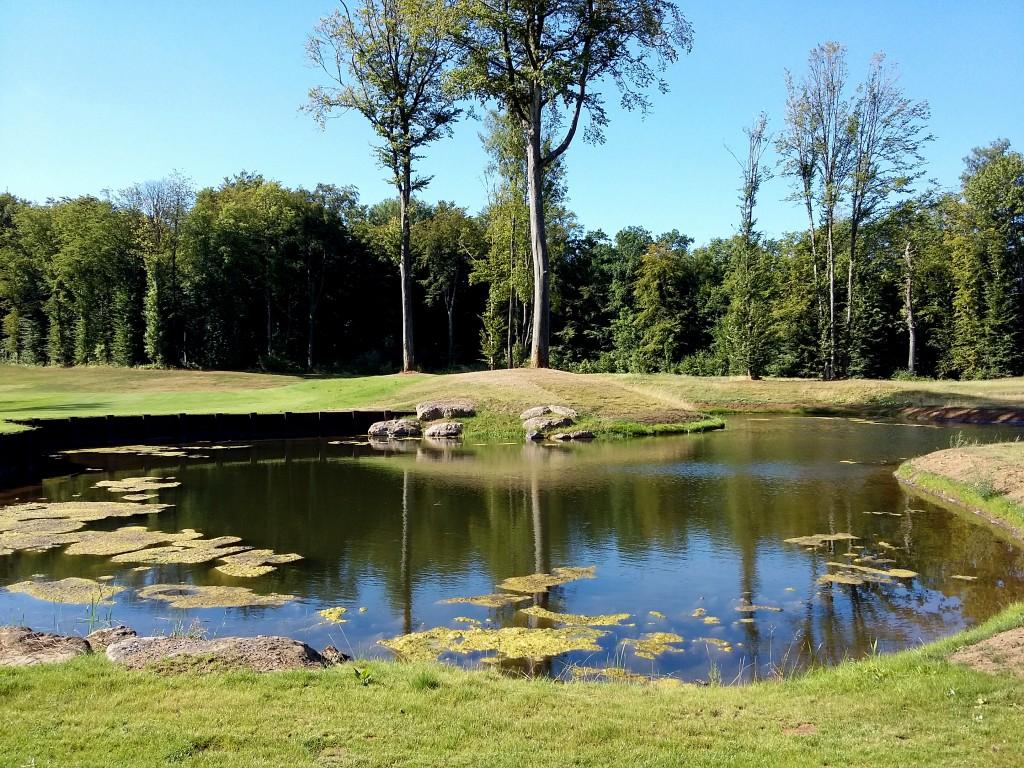 150805_longwy_golf (19)