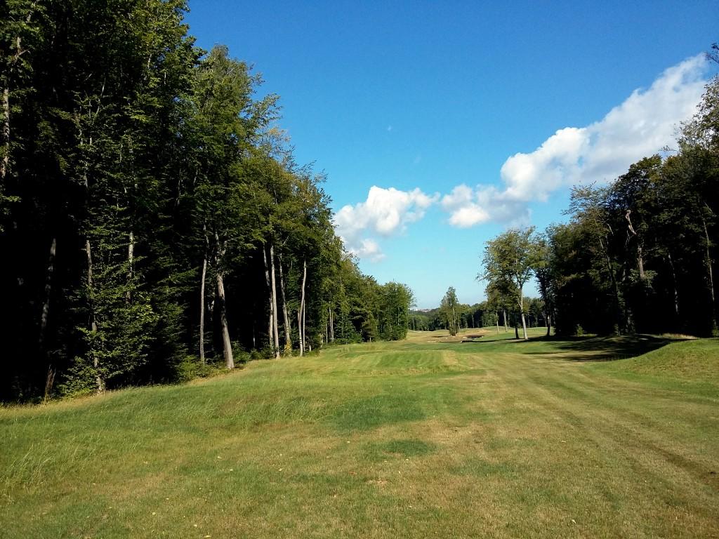 150805_longwy_golf (20)
