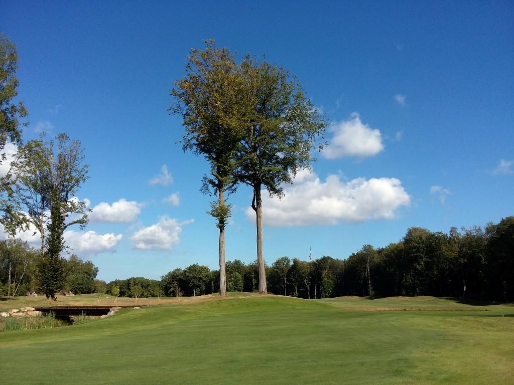 150805_longwy_golf (21)
